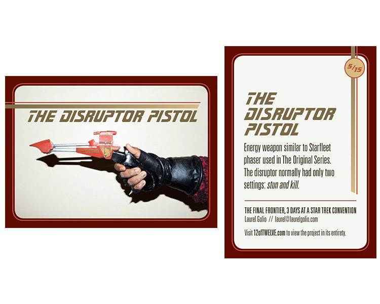 http://12oftwelve.com/files/gimgs/15_pistol.jpg
